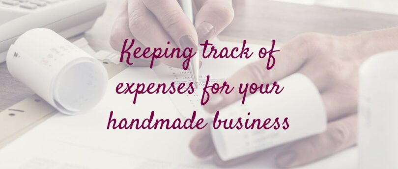 Business expenses fall into two categories - Cost of Goods Sold and Overhead