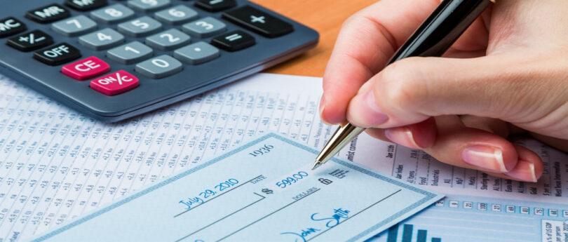 Liabilities-Accounting Speak Your Handmade Business