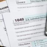The New Tax Laws and Your Handmade Business