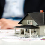 Calculating Business Use of Home Costs for Finished Items