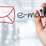 Email Etiquette & Your Handmade Business