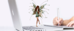 As Tax time approaches-Advice from the bookkeeping fairy