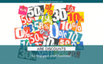 Are discounts hurting your craft business?